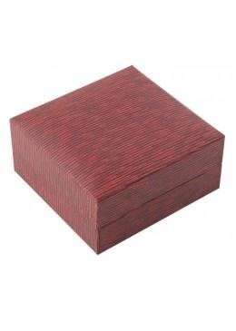 N30  BANGLE BOX  88x93x45 mm.