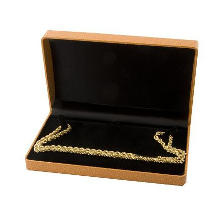 R03 NECKLACE BOX 179x110x37 mm.
