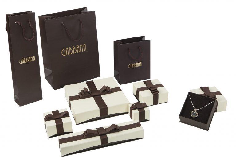 Estuches y cajas para joyas bisuteria y joyeria