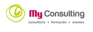 myconsulting