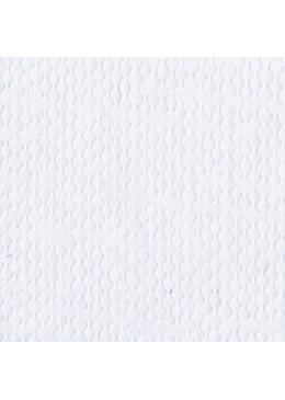 Textura caja de carton para collar gargantilla de joyeria y bisuteria MP18