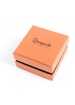 Caja de carton para juego y colgante de joyeria bisuteria y joyas TLP-61