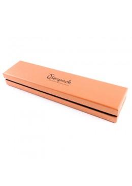 Caja de carton para pulsera de joyeria bisuteria y joyas TLP-51
