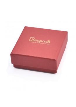 Caja de carton para gemelos EP61G