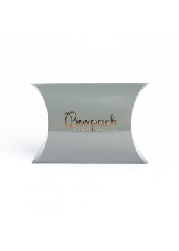 Caja de carton automontable para joyas bisuteria y joyeria AR3