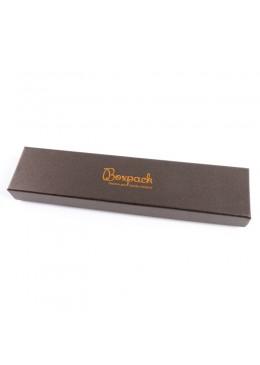 Caja de carton efecto perlado para pulsera de joyeria bisuteria y joyas Q-51