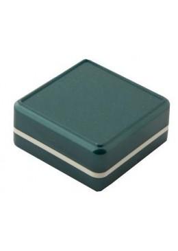 Caja de Plastico Universal para joyeria bisuteria y joyas B43