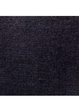 Textura serie epsilon negra