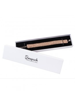 MP-51 CAJA PULSERA 233x53x25 Mm.
