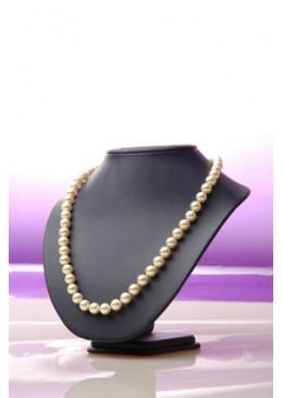 Peto Busto Display para joyeria bisuteria y joyas