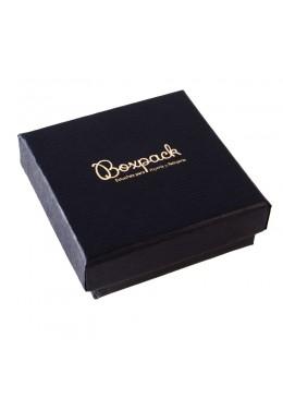 Caja de carton alta calidad para Juego de joyeria y bisuteria P-61