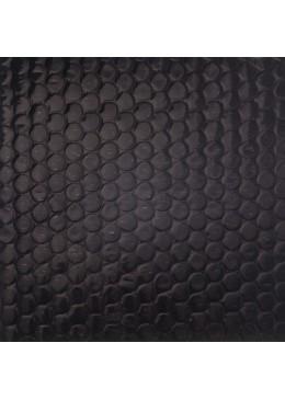 Sobre Burbuja con cierre de velcro para joyeria bisuteria relojeria y joyas