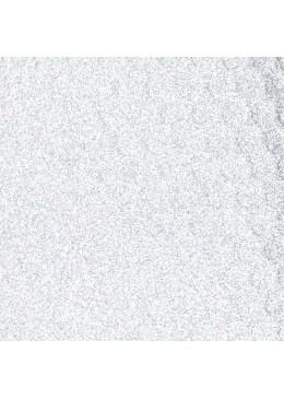 Sobre de burbuja con cierre de velcro para joyeria bisuteria relojeria y joyas