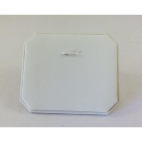 DP01P EXPOSITOR COLGANTE 90x75 mm