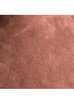 DL-2 Peto Busto collar gargantilla Joyeria 178x183x401 mm