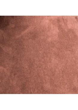 DL-3 Peto busto collar gargantilla Joyeria 220x208x500