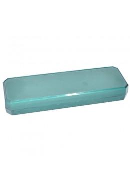Caja de plastico universal para joyeria y bisuteria O-B-77